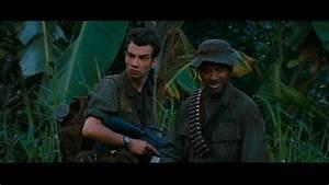 Jay in Tropic Thunder - Jay Baruchel Image (11770126) - Fanpop