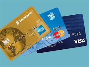 Carte De Credit Conforama : comparateur de cartes de cr dit prot gez ~ Dailycaller-alerts.com Idées de Décoration