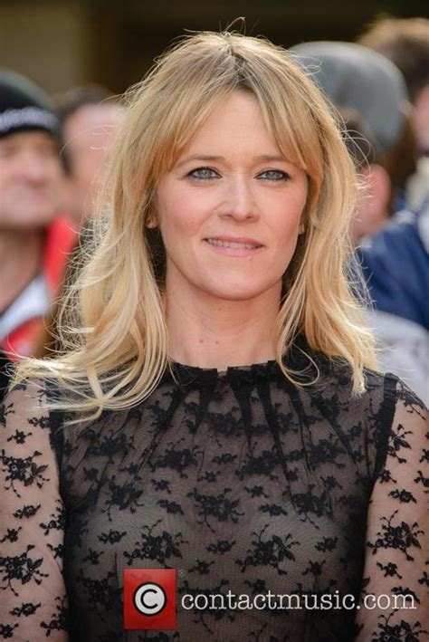 Soundtracking extra with edith bowman. Edith Bowman - 20th Jameson Empire Awards - Arrivals | 8 ...