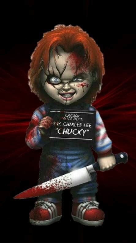 chucky wallpapers   zedge