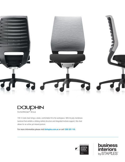 Business Interiors By Staples by X Code From Business Interiors By Staples By Business