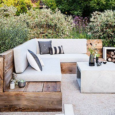 budget imges sitting best furniture best rustic living 8 best stepstone pavers go pavers images on