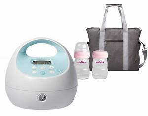 Shop Breast Pumps