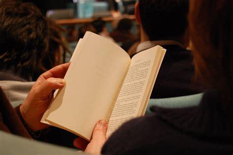 livre vs ebook quel support de lecture est fait pour vous selon votre personnalit 233 archimag