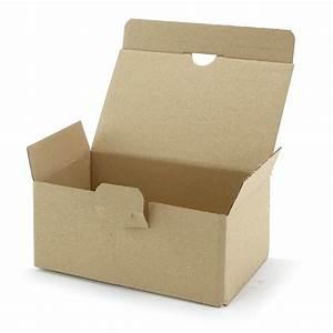 Warensendung Karton 174x104x74 Mm G Nstig Kaufen 0 18