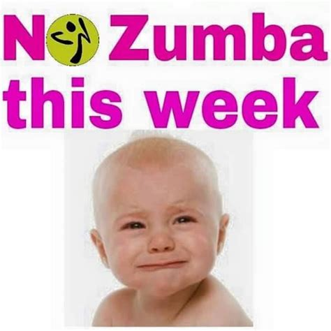 Funny Zumba Memes - 591 best zumba quotes images on pinterest zumba fitness zumba quotes and zumba funny
