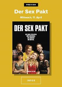 Cineworld Lünen Preise : sexkino stuttgart sex friedrichshafen ~ Orissabook.com Haus und Dekorationen