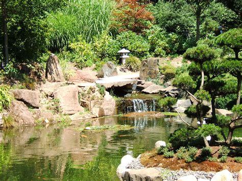 Japanischer Garten Pfalz by G 228 Rten In Rheinland Pfalz
