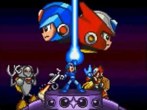 mega man  abandoned memory wily stage   snes
