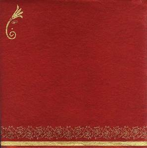indian wedding invitation wallpaper indian invitations With hindu wedding invitations backgrounds
