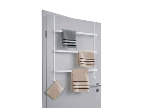 porte serviette pour porte serviette de porte lidl archive des offres promotionnelles