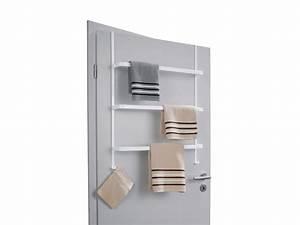 porte serviette pour paroi de douche wasuk With porte serviette pour douche