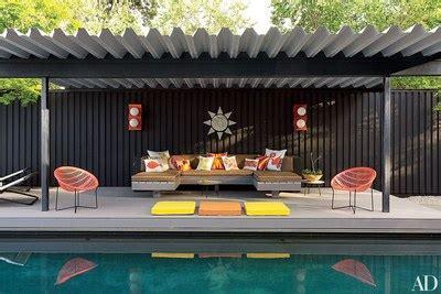patio ideas outdoor seating ideas  backyards