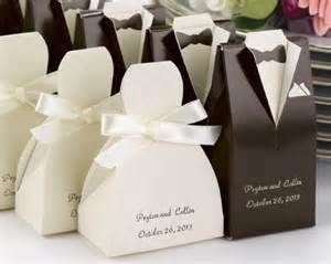 ideas for wedding favors unique wedding favors ideas wedding favors ideas 804776 weddbook