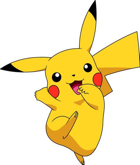 Vtv2 Sẽ Chiếu Phim Hoạt Hình Pokémon Thế Hệ Xy Tại Việt