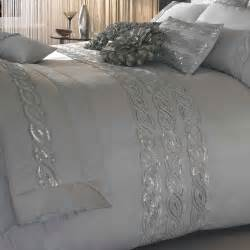sequin bedding decor bedroom pinterest