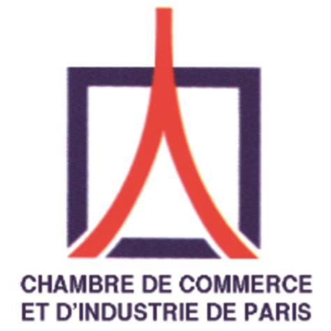 chambre de l industrie logo chambre de commerce et d 39 industrie de le site