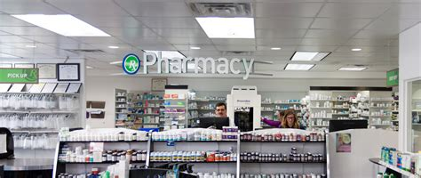 What Is Pharmacy by Kaup Pharmacy