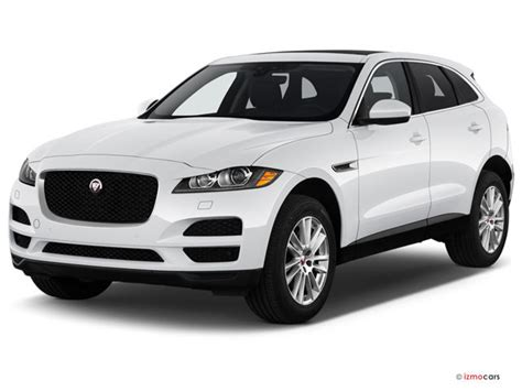 jaguar  pace prices reviews  pictures