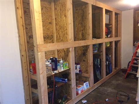 diy garage cabinets with doors diy garage storage cabinets sugar bee crafts