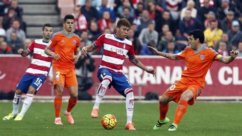 Barcelona mira a contratação de jovem atacante venezuelano ...