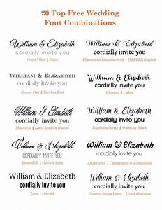 17 best images about typography on pinterest typography With wedding invitation print font