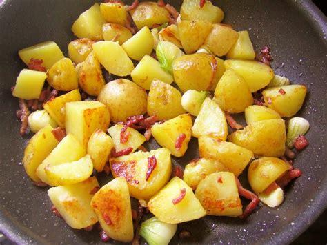 omelette 224 la roquette pousses d 233 pinard et pommes de