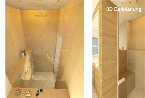 badezimmer vorher nachher badezimmer vorher nachher bilder badplanung und