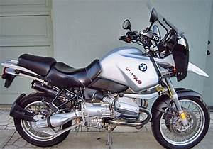 Get Electrical Schematic Diagram 2000 Bmw R 1150 Gs