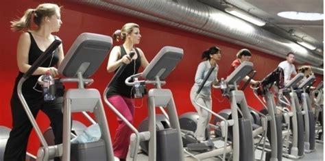 courir tapis ou dehors courir dedans ou courir dehors pas le m 234 me sport 18 f 233 vrier 2012 l obs