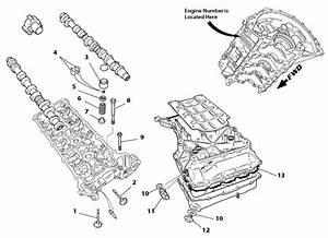 Jaguar Drain Plug  Xk8  All  U0026quot Series I U0026quot  Xk8  Xj8