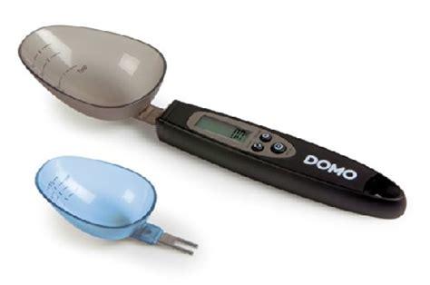 mesure cuisine sans balance domo do 303ml cuill 232 re mesure balance de cuisine noir balances de cuisine electromenager