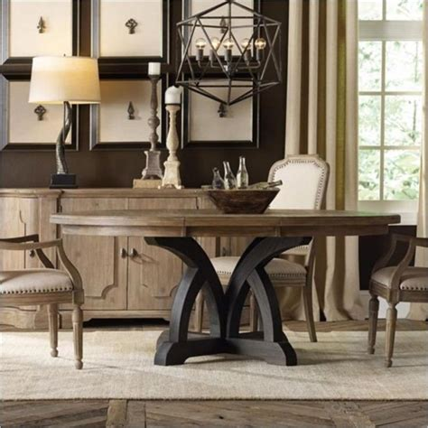 Wood Dining Sets With Leaf by Best 25 Dining Tables Ideas On