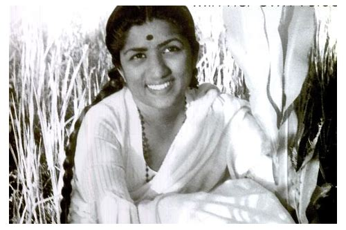 download songs of lata mangeshkar for free