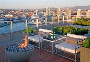 40 neue ideen fur balkon dekoration With feuerstelle garten mit wintergarten unter balkon kosten