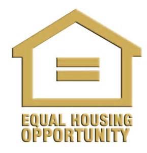 Home Home1st Lending LLC
