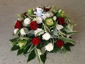 17 meilleures idees a propos de fleurs artificielles sur With affiche chambre bébé avec bouquet de fleurs deuil