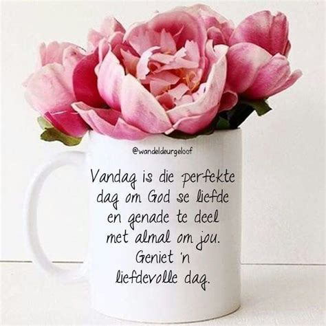 129 best mooi wense images pinterest afrikaanse quotes afrikaans and goeie more