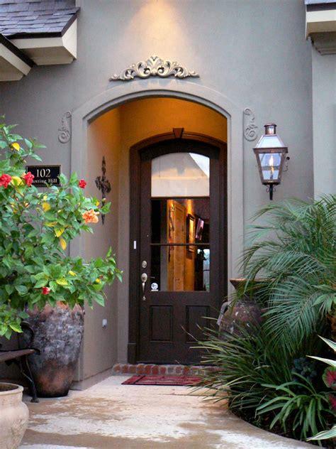 feng shui front door 19 feng shui secrets to attract and money hgtv