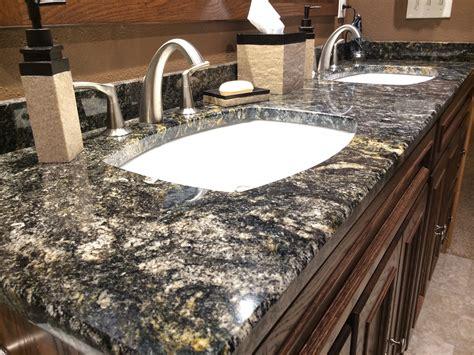 granite countertops home granite direct
