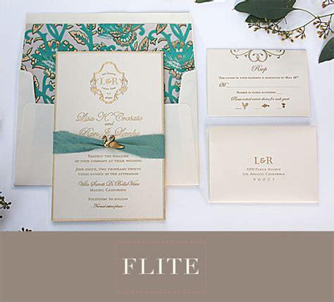 best wedding invitations best wedding invitation card template weddingplusplus com