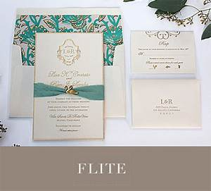 best wedding invitation card template weddingpluspluscom With best wedding invitations design 2015