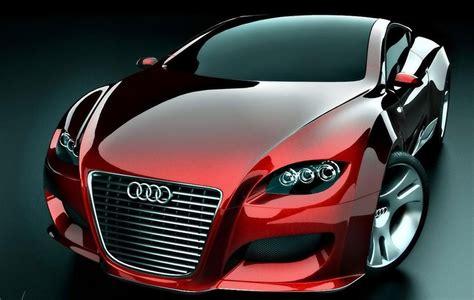 rental cars   world july