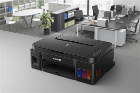 G3000 series full driver & software package (windows) last updated : Canon U.S.A., Inc. | PIXMA G3200