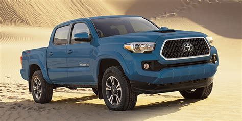 New Bern Toyota by New Truck Lineup Toyota Of New Bern Nc Dealership