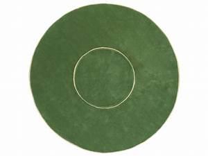 Runder Teppich Wolle : runder teppich grau teppich rund grau hochflor harzite in bezug auf runder teppich mit gnstig ~ Markanthonyermac.com Haus und Dekorationen