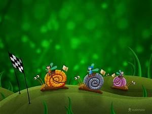 50+ Wonderful C... Cute Backgrounds