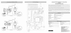 Phantom Fc40 Wiring Diagram