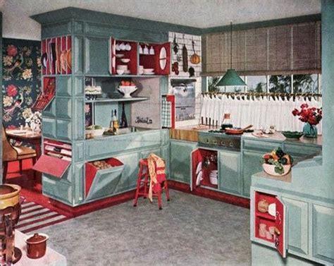 kitchen colors images 43 best floors images on vintage kitchen 3391