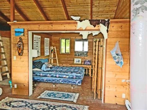 sq ft cabin  sale  tahuya wa